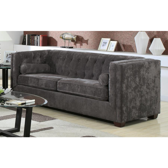 Alexis Collection Sofa - HD Furniture