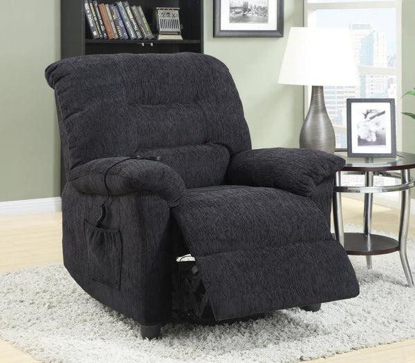 Power-Lift Recliners by Coaster