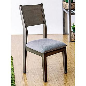 Tiffany Contemporary Side Chair
