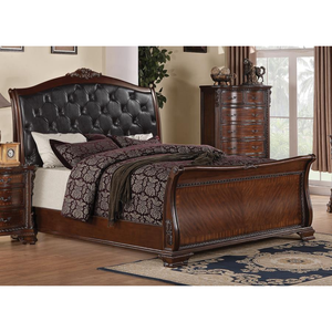 Maddison Collection Bed