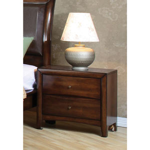 Hillary Collection Nightstand