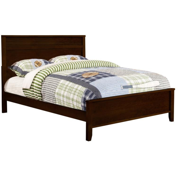 Ashton Collection Full Bed by Coaster