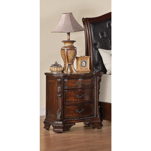 Maddison Collection Nightstand