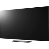 "LG (New) B6 OLED65B6P 65"" Flat 4K OLED Smart TV w/ webOS 3.0"