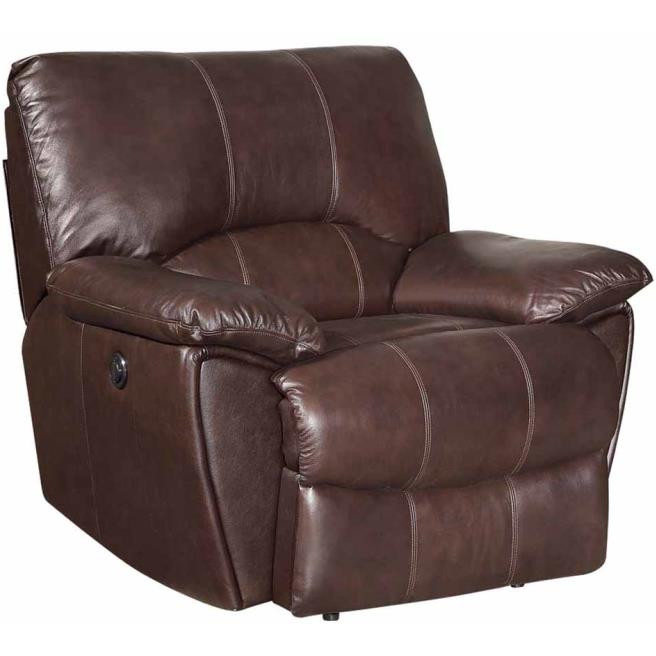 Clifford Collection Recliner - HD Furniture