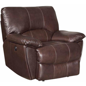 Clifford Collection Recliner