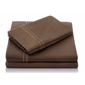 600 TC EGYPTIAN COTTON sheet set