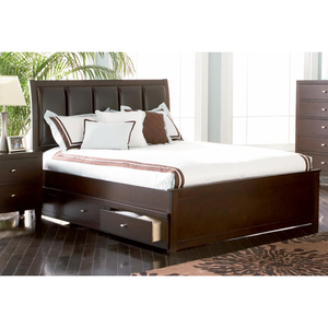 Loretta Collection Full Bed by Coaster