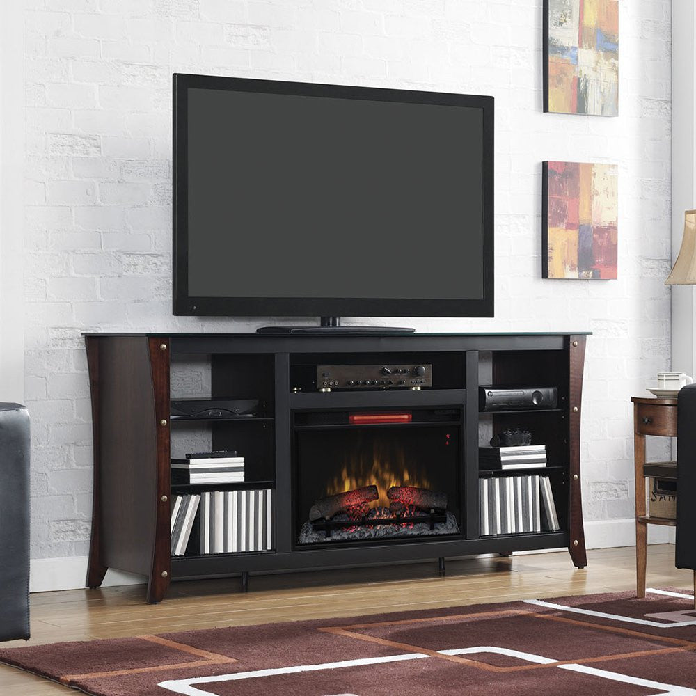 Bell `O Marlin 26MM9689-NC72 BELL Fireplace - HD Furniture