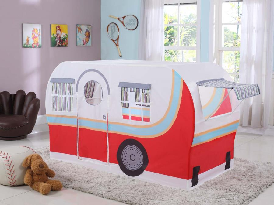 Twin Camper Bed by Coaster