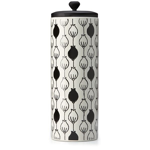 "Around the Table 14.25"" Canister by Lenox - HD Furniture"