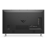 "Vizio M-Series M43-C1 43"" Class Ultra HD Full-Array LED Smart TV"