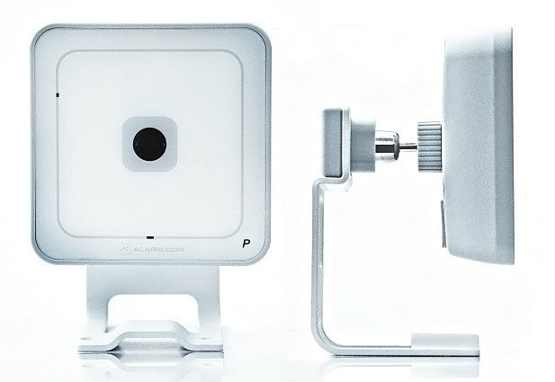 ALARM.COM ADC-V510 Fixed Wireless Camera (Works w/Alarm.com only) - HD Furniture