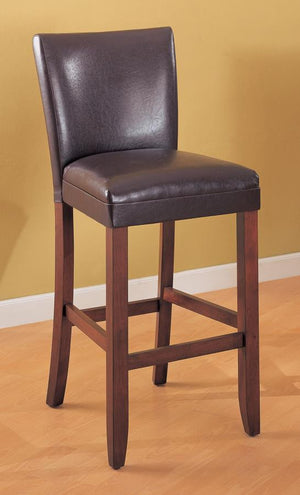 Bar Stool by Coaster