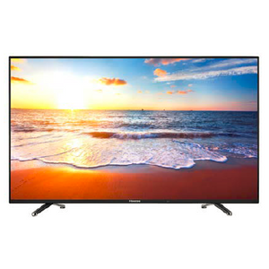 Hi Sense 55H5C 55' FHD/HD 60Hz Smart TV- BLACK