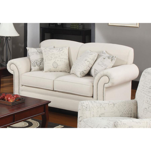 Norah Collection Loveseat
