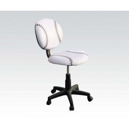Sports Office Chair