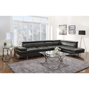Piper Sectional by Coaster