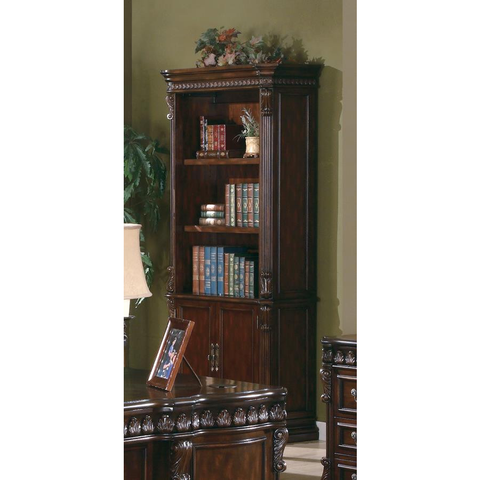 Tucker Collection-Bookcase