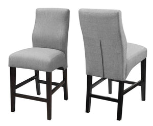 Counter Height Stools by Coaster (pack of 2) - HD Furniture