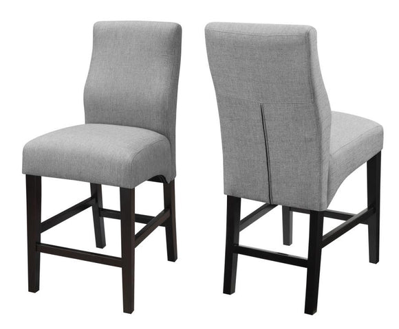 Counter Height Stools by Coaster (pack of 2)