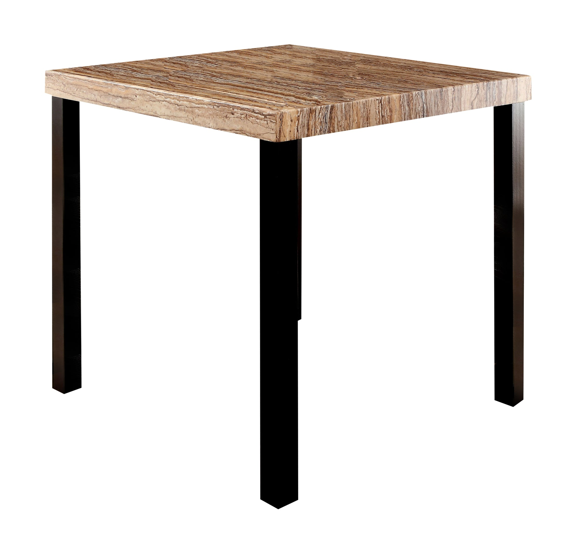 Altadita Contemporary Counter Height Table - HD Furniture