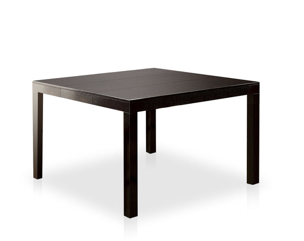 Randy Country Counter Height Table