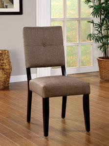 Randy Counter Height Side Chair