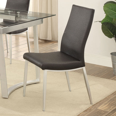 Johns Contemporary Side Chair