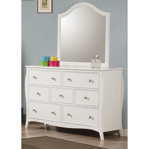 Dominique Collection Dresser
