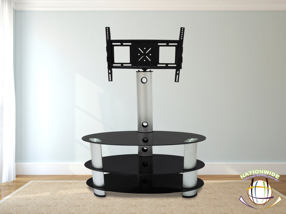 TV stand by HD Furniture