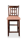 Tenya Cottage Counter Height Chair