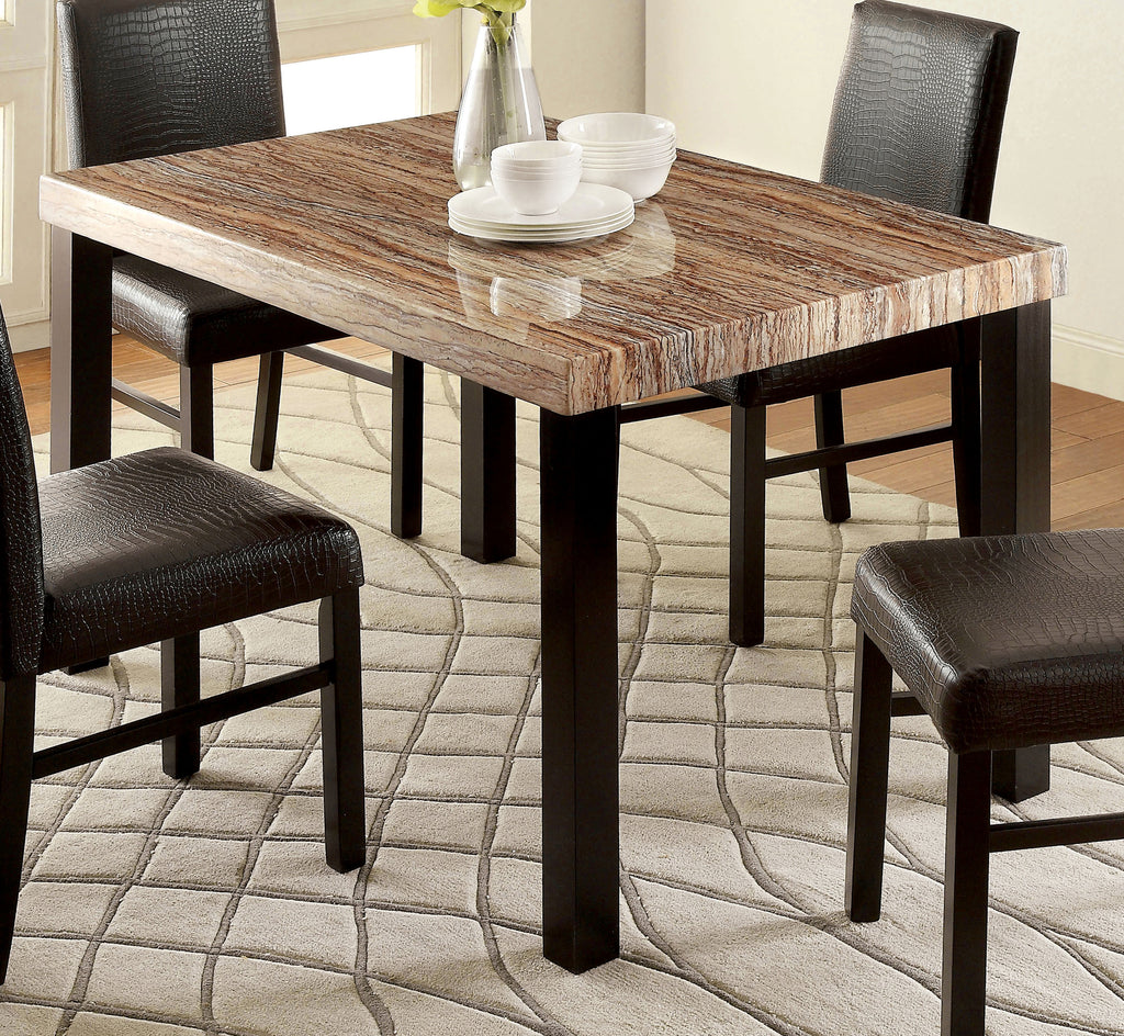 Altadita Contemporary Dining Table