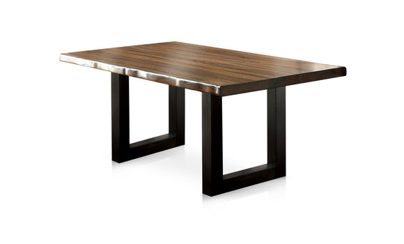 Arya Contemporary Dining Table - HD Furniture