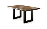 Arya Contemporary Dining Table
