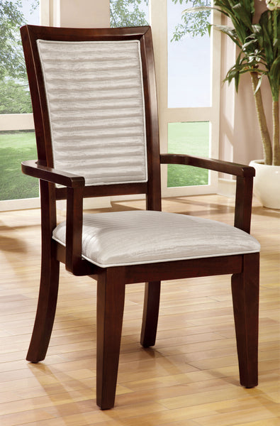 Pereza Contemporary Arm Chair