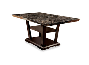 Cruz Modern Dining Table