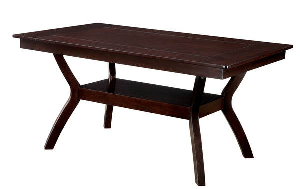 Persa Contemporary Dining Table