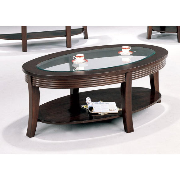Coffee Table - HD Furniture