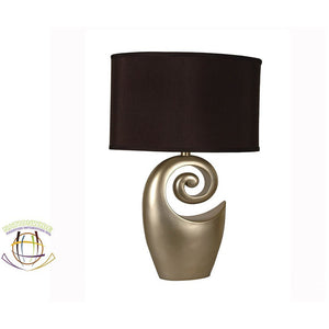 Lamp by HD Furniture