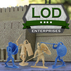 LOD Enterprises