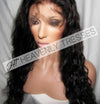 Deep Wave Full Lace Wig By Heavenly Tresses