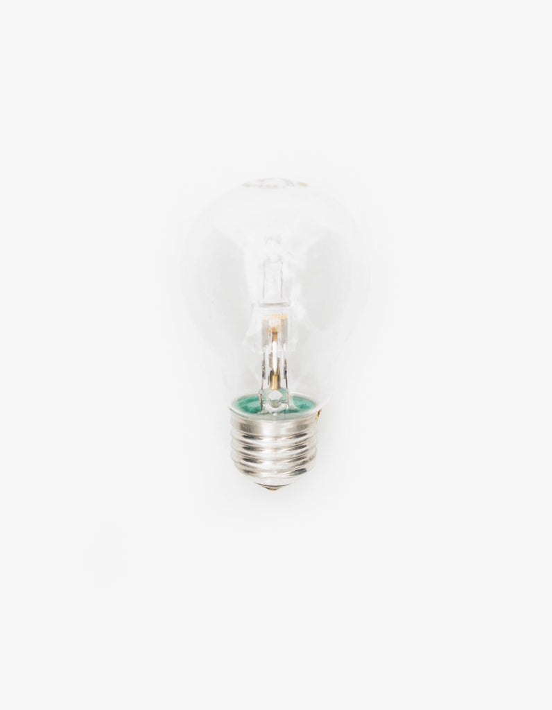 Energy-Saving Bulb – 1 of 5