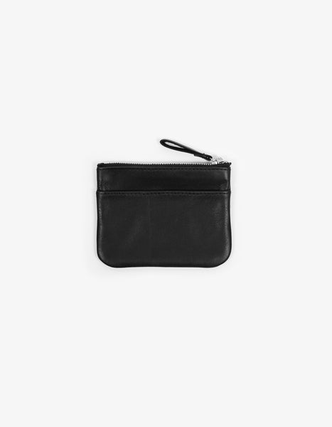 Leather Wallet – 1 of 6
