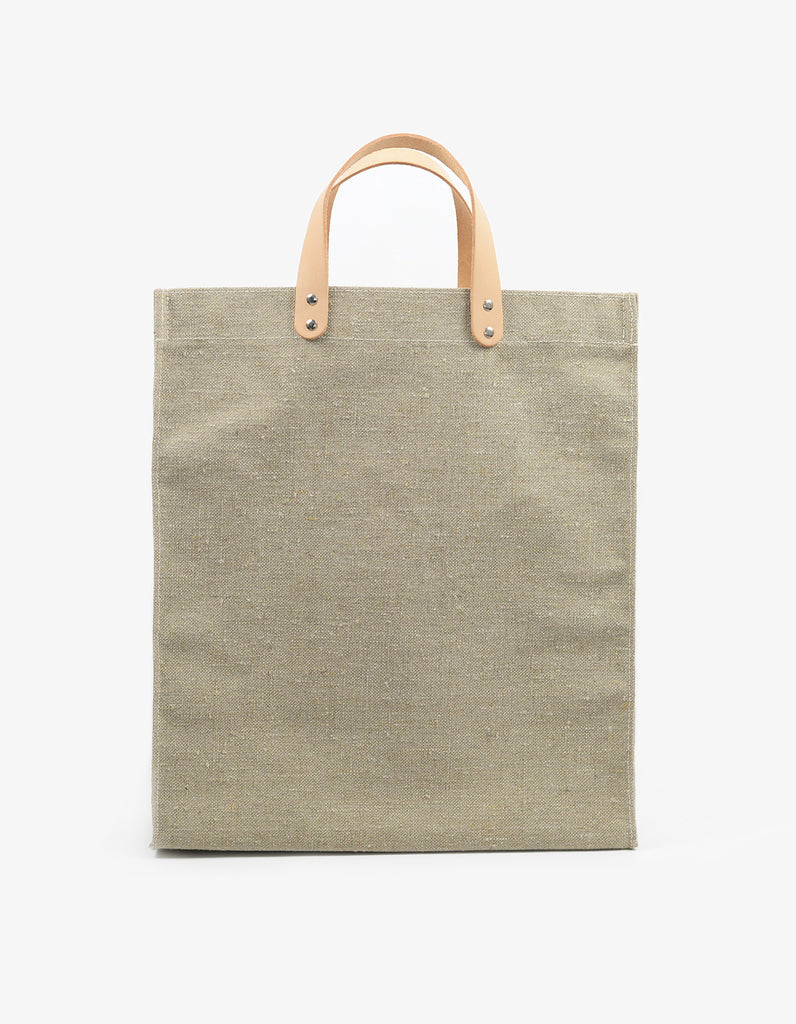 Linen Tote Bag – 1 of 12