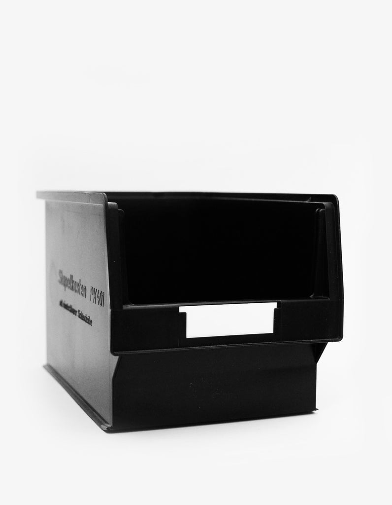 Storage Box – large – 1 of 5