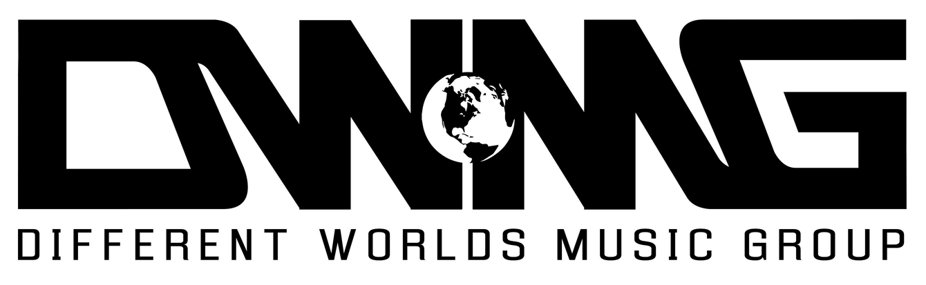 Different Worlds Music Group