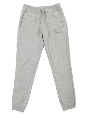SW Terry Jogger