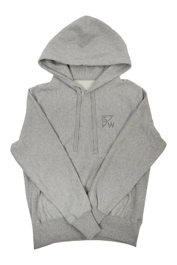 SW Terry Hoodie