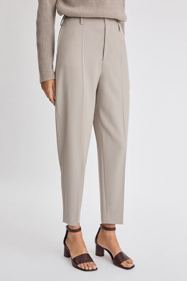 Filippa K Karlie Trouser in Hemp